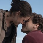 Stronger: Jake Gyllenhaal protagonista del primo, toccante trailer