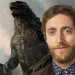 Godzilla: King of the Monsters, Thomas Middleditch di Silicon Valley entra nel cast