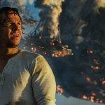 Transformers: L'Ultimo Cavaliere, una valanga di immagini in alta definizione del film di Michael Bay
