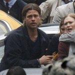 World War Z: a marzo le riprese del sequel diretto da David Fincher?