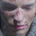 Alpha: Un'Amicizia forte come la Vita, ecco il nuovo trailer italiano del film con Kodi Smit-McPhee