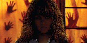 Angoscia: l'inquietante trailer italiano dell'horror indipendente diretto da Sonny Mallhi