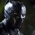 Box-Office USA: Black Panther vince il quinto weekend consecutivo