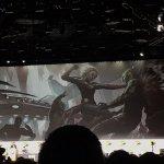 Comic-Con 2017: primi dettagli su Captain Marvel, ecco due concept con Brie Larson!