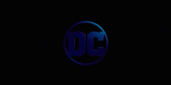 Wonder Woman, Patty Jenkins parla dei piani per il sequel