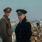 Foto ufficiali | Dunkirk