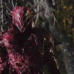 Firebase: Neill Blomkamp rinuncia all'idea di trasformare il suo cortometraggio in un film