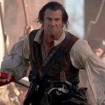 Il Patriota: tutti gli errori del film con Mel Gibson in circa 16 minuti