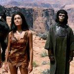 Il Pianeta delle Scimmie: tutti gli errori del film con Charlton Heston in 15 minuti circa
