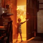 Spielberg Month – Incontri Ravvicinati Del Terzo Tipo: il perfetto Spielberg anni '70