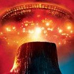 Incontri Ravvicinati del Terzo Tipo: il cult di Steven Spielberg torna nelle sale americane per il suo 40° anniversario