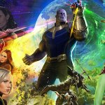 Box-Office: Avengers – Infinity War raggiunge ufficialmente i due miliardi di dollari in tutto il mondo!
