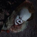 IT: ecco due spot tv inediti per l'horror di Andres Muschietti