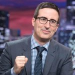 Il Re Leone: John Oliver sarà Zazu nel live-action di Jon Favreau