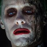 Suicide Squad: Jared Leto criptico sul suo futuro nell'Universo Cinematografico DC