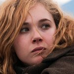 Juno Temple al fianco di Claire Foy nel prossimo film di Steven Soderbergh