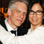 Carolyn Cronenberg, produttrice e moglie di David Cronenberg, muore a 66 anni