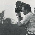 George A. Romero e la sua idea più grande: gli zombi siamo noi