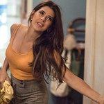 Spider-Man: Homecoming, Marisa Tomei racconta una scena tagliata con zia May