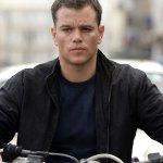 Spider-Man: Homecoming, Matt Damon ha rifiutato un ruolo da antagonista nel sequel?