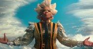 D23 Expo: Nelle Pieghe del Tempo, ecco il primo trailer del film di Ava DuVernay