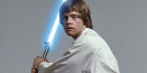 star-wars-luke-skywalker-una-nuova-speranza