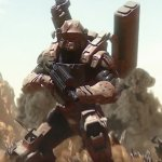 Starship Troopers: Traitor of Mars, nuovo trailer per il sequel animato del film del '97