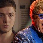 Rocketman: la Paramount fissa l'uscita del biopic su Elton John con Taron Egerton