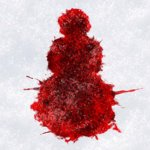 L'Uomo di Neve: due nuovi poster innevati del thriller con Michael Fassbender