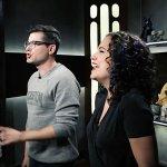 Star Wars: un video ci porta nel dietro le quinte dello Star Wars Show di You Tube