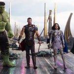 """Thor: Ragnarok, Joss Whedon ha visto il film: """"Un capolavoro moderno"""""""