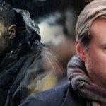 "Christopher Nolan: ""Tom Hardy sarebbe un ottimo James Bond"""