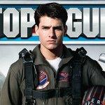 Top Gun 2: Nicholas Hoult, Glen Powell e Miles Teller frontrunner per una parte