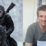 The War – Il Pianeta delle Scimmie, la videorecensione e il podcast