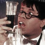 Jerry Lewis morto a 91 anni, addio a una leggenda della commedia