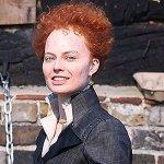 Mary, Queen of Scots: il primo sguardo a Margot Robbie nei panni della regina Elisabetta I