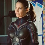Ant-Man and the Wasp: Evangeline Lilly è Wasp nelle nuove foto dal set