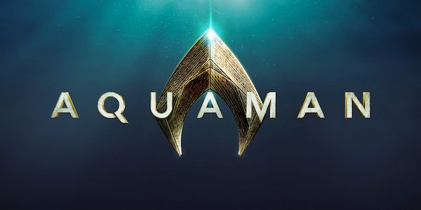 Aquaman, Jason Momoa e Amber Heard in un nuovo video dal set