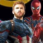 Avengers: Infinity War, Mark Ruffalo si lascia sfuggire la presenza di due personaggi?