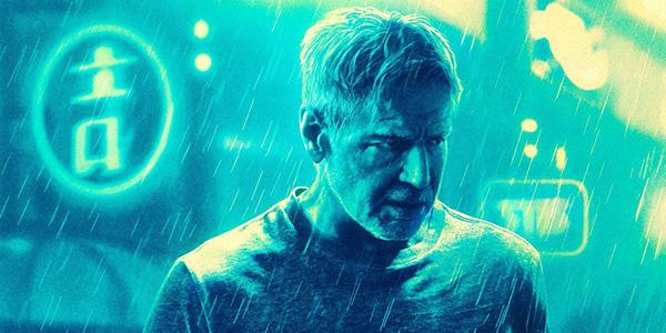 Blade Runner 2049 sarà molto più lungo del film originale