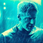 Blade Runner 2049: Harrison Ford e Ryan Gosling in due nuovi poster