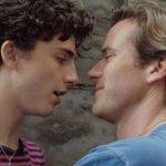 Chiamami Col Tuo Nome: Timothée Chamalet e Armie Hammer in due clip italiane dal film di Luca Guadagnino