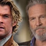 Bad Times at the El Royale: Chris Hemsworth e Jeff Bridges nel cast del nuovo thriller di Drew Goddard