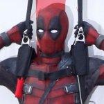 Fast & Furious: Ryan Reynolds vorrebbe una parte per Deadpool nello spin-off di David Leitch