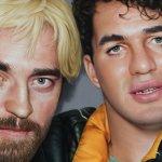 Good Time:Robert Pattinson e Benny Safdie protagonisti di un nuovo poster