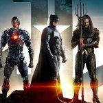 Justice League: previsto un esordio da 120 milioni di dollari in Nordamerica