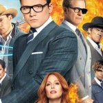 Kingsman: The Great Game slitta al 2020, ecco la nuova data d'uscita