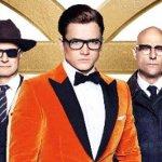 Kingsman: Il Cerchio d'Oro, Elton John e Channing Tatum ballerino nel nuovo spot