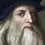 Leonardo da Vinci: la Paramount si aggiudica il biopic prodotto con Leonardo DiCaprio!