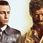 Looper e Logan – The Wolverine: le somiglianze tra i due film esaminate in un video